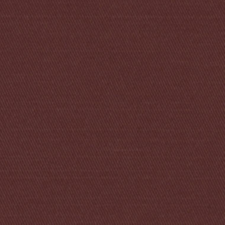 【ドレープ】SANGETSU(サンゲツ)/AC CURTAIN (ACカーテン)/AC5249