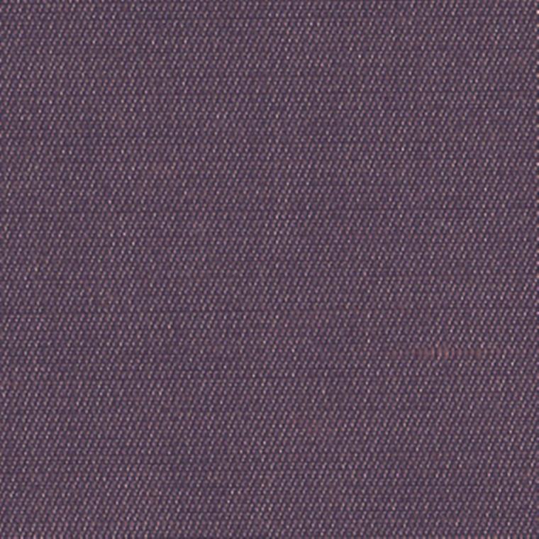 【ドレープ】SANGETSU(サンゲツ)/AC CURTAIN (ACカーテン)/AC5251
