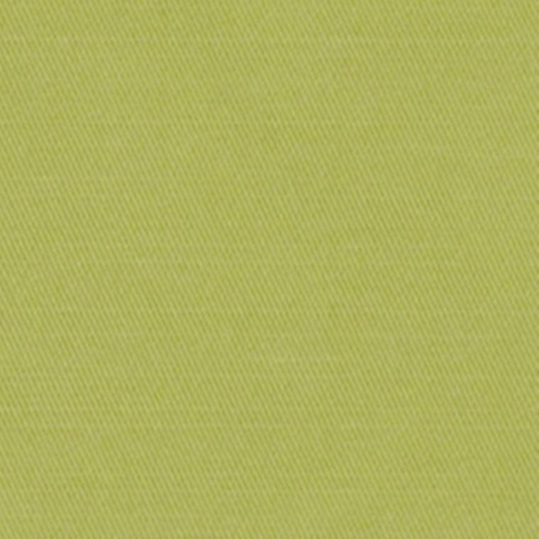 【ドレープ】SANGETSU(サンゲツ)/AC CURTAIN (ACカーテン)/AC5252