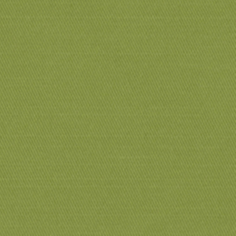 【ドレープ】SANGETSU(サンゲツ)/AC CURTAIN (ACカーテン)/AC5253