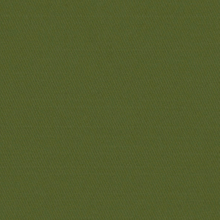 【ドレープ】SANGETSU(サンゲツ)/AC CURTAIN (ACカーテン)/AC5254