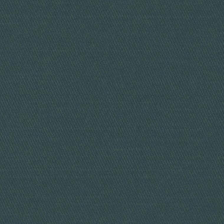 【ドレープ】SANGETSU(サンゲツ)/AC CURTAIN (ACカーテン)/AC5255