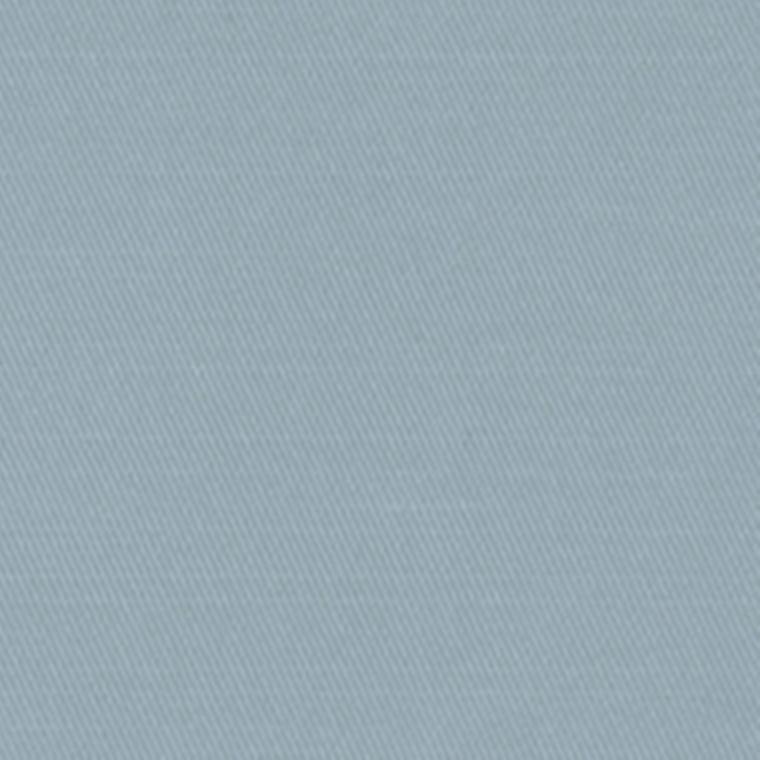 【ドレープ】SANGETSU(サンゲツ)/AC CURTAIN (ACカーテン)/AC5256