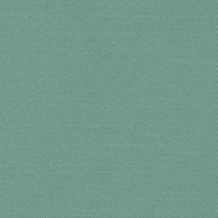 【ドレープ】SANGETSU(サンゲツ)/AC CURTAIN (ACカーテン)/AC5257