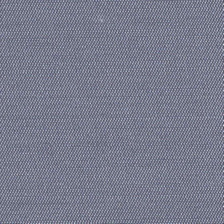【ドレープ】SANGETSU(サンゲツ)/AC CURTAIN (ACカーテン)/AC5258
