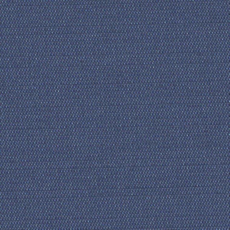 【ドレープ】SANGETSU(サンゲツ)/AC CURTAIN (ACカーテン)/AC5259