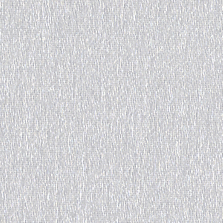 【ドレープ】SANGETSU(サンゲツ)/AC CURTAIN (ACカーテン)/AC5260
