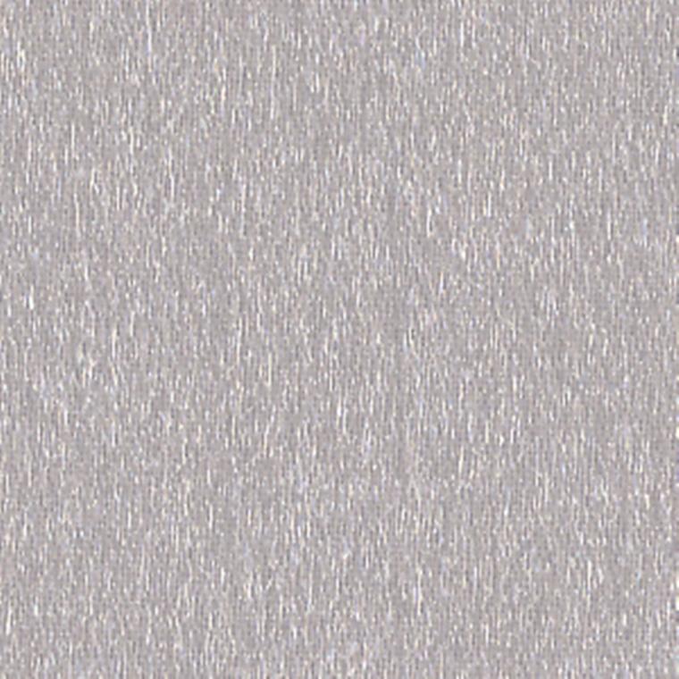 【ドレープ】SANGETSU(サンゲツ)/AC CURTAIN (ACカーテン)/AC5261