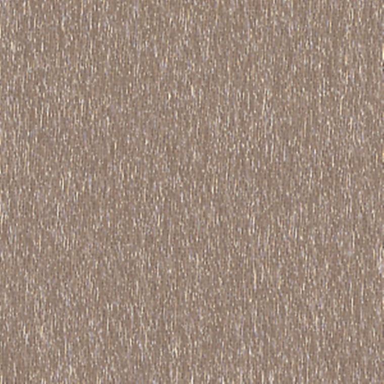 【ドレープ】SANGETSU(サンゲツ)/AC CURTAIN (ACカーテン)/AC5262