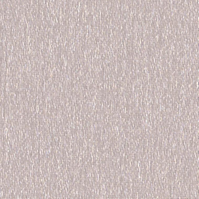 【ドレープ】SANGETSU(サンゲツ)/AC CURTAIN (ACカーテン)/AC5264