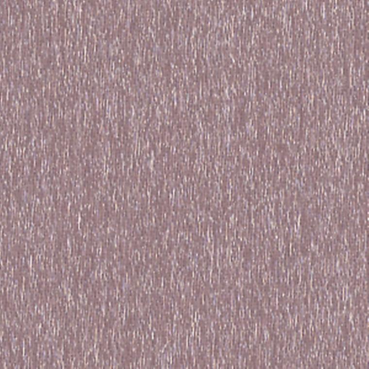 【ドレープ】SANGETSU(サンゲツ)/AC CURTAIN (ACカーテン)/AC5265