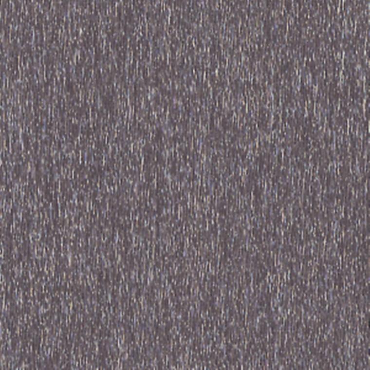 【ドレープ】SANGETSU(サンゲツ)/AC CURTAIN (ACカーテン)/AC5267