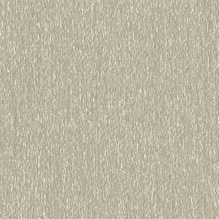 【ドレープ】SANGETSU(サンゲツ)/AC CURTAIN (ACカーテン)/AC5268