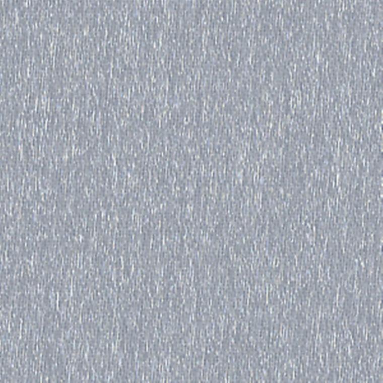 【ドレープ】SANGETSU(サンゲツ)/AC CURTAIN (ACカーテン)/AC5269