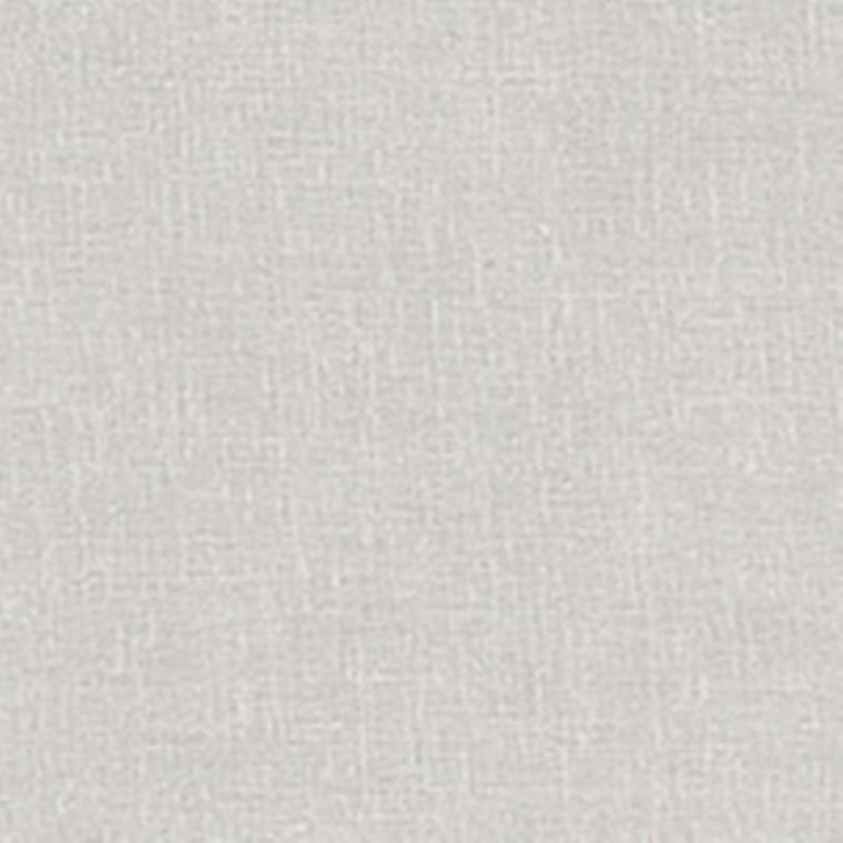 【レース】SANGETSU(サンゲツ)/AC CURTAIN (ACカーテン)/AC5286