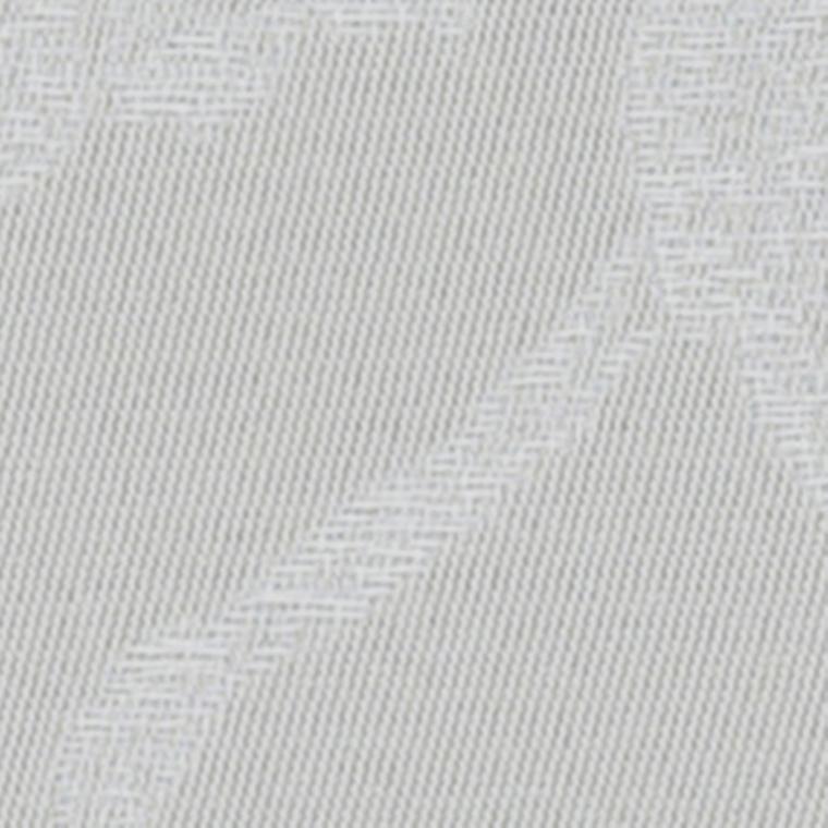 【ドレープ】SANGETSU(サンゲツ)/AC CURTAIN (ACカーテン)/AC5287