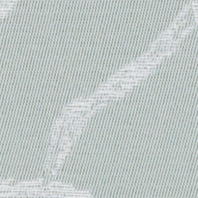 【ドレープ】SANGETSU(サンゲツ)/AC CURTAIN (ACカーテン)/AC5288