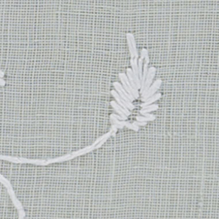 【レース】SANGETSU(サンゲツ)/AC CURTAIN (ACカーテン)/AC5290