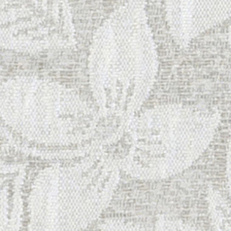 【ドレープ】SANGETSU(サンゲツ)/AC CURTAIN (ACカーテン)/AC5293