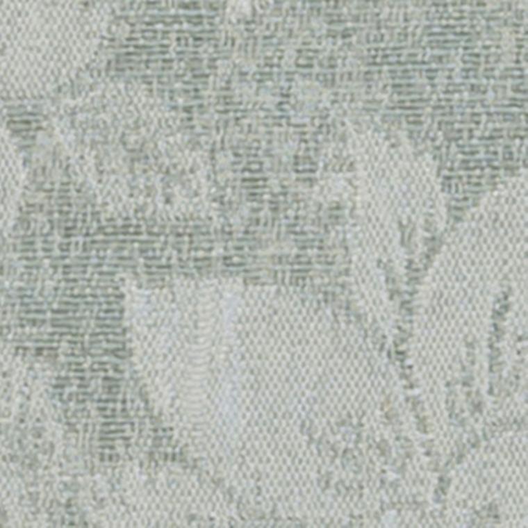 【ドレープ】SANGETSU(サンゲツ)/AC CURTAIN (ACカーテン)/AC5294