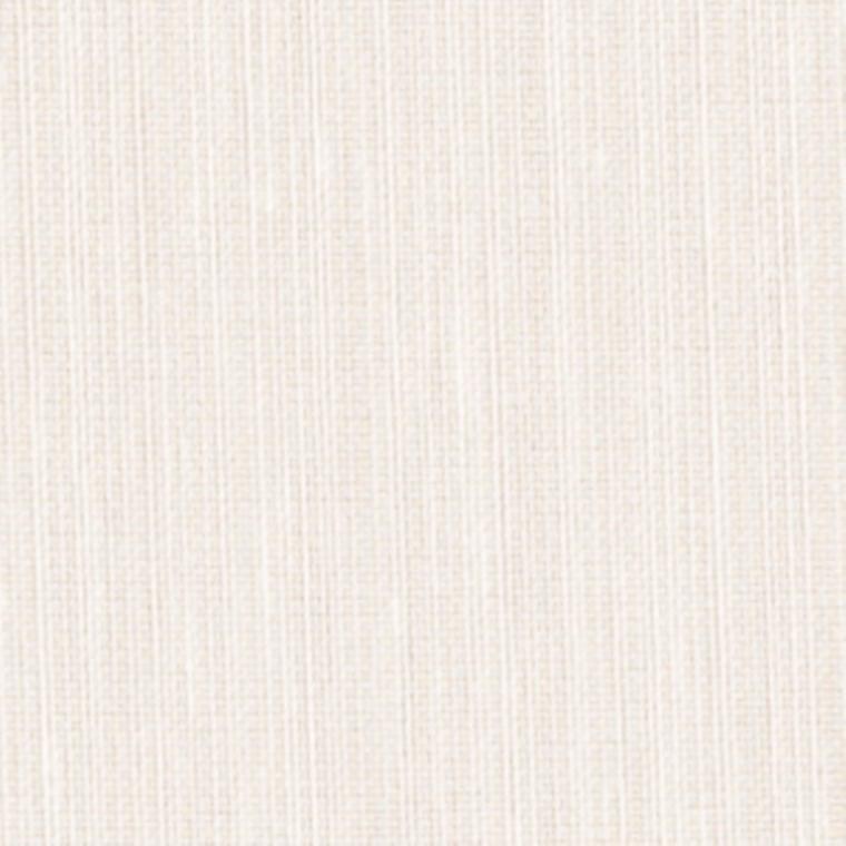 【レース】SANGETSU(サンゲツ)/AC CURTAIN (ACカーテン)/AC5295
