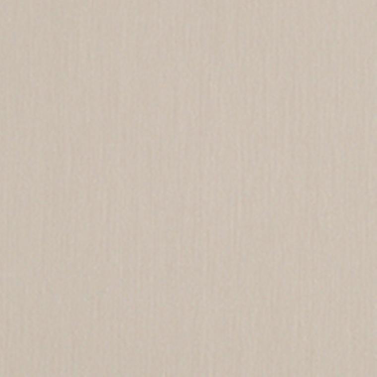 【レース】SANGETSU(サンゲツ)/AC CURTAIN (ACカーテン)/AC5296