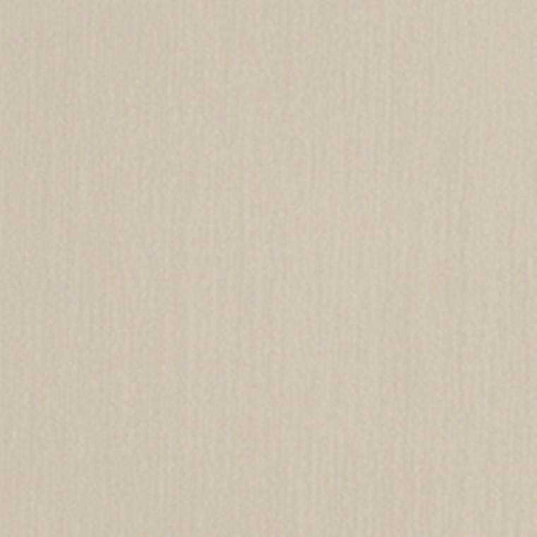 【レース】SANGETSU(サンゲツ)/AC CURTAIN (ACカーテン)/AC5297