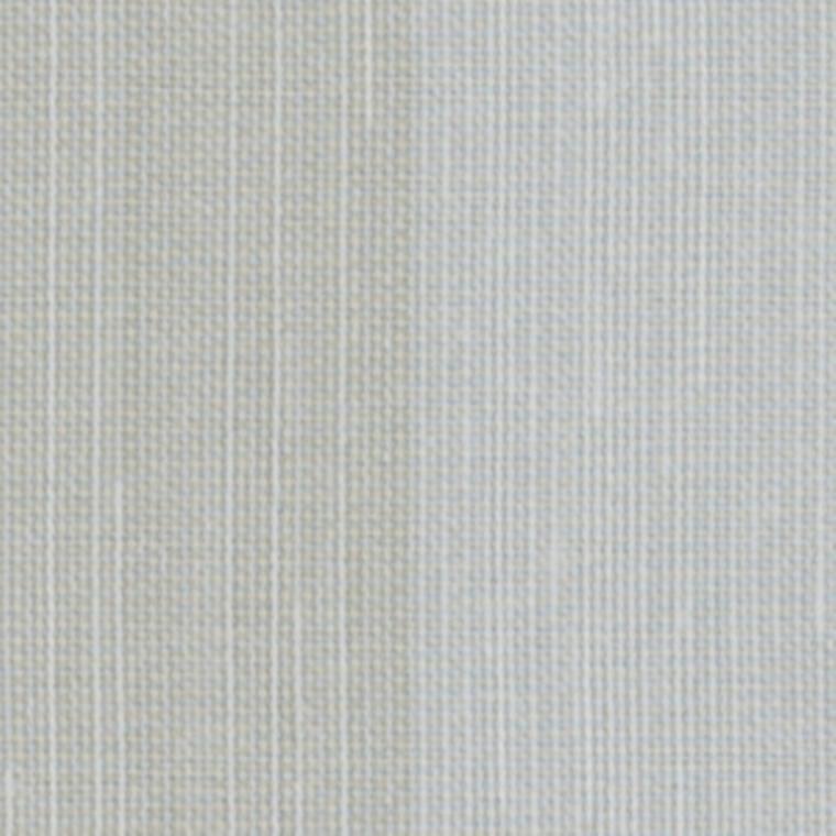 【レース】SANGETSU(サンゲツ)/AC CURTAIN (ACカーテン)/AC5301