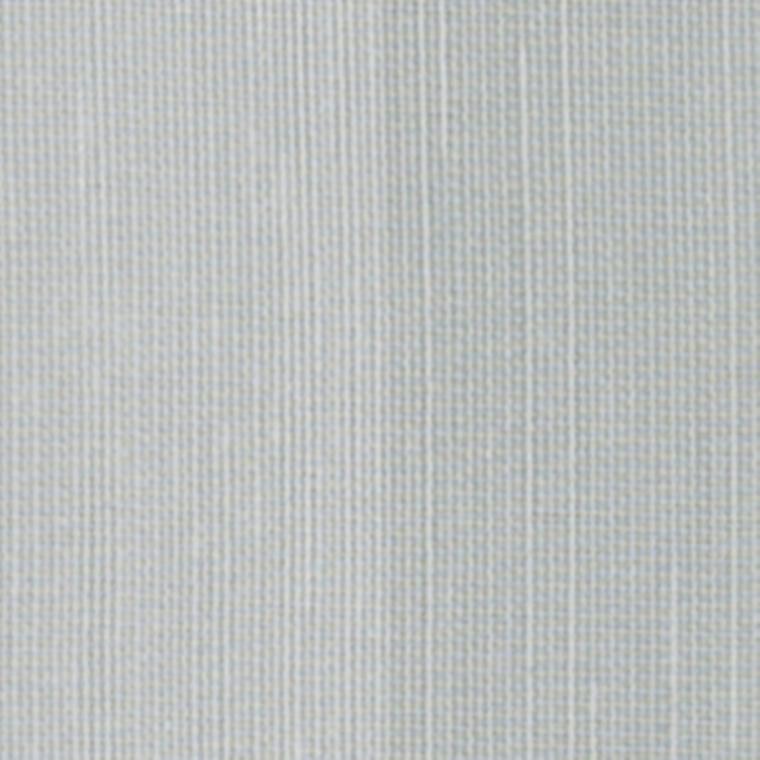 【レース】SANGETSU(サンゲツ)/AC CURTAIN (ACカーテン)/AC5304