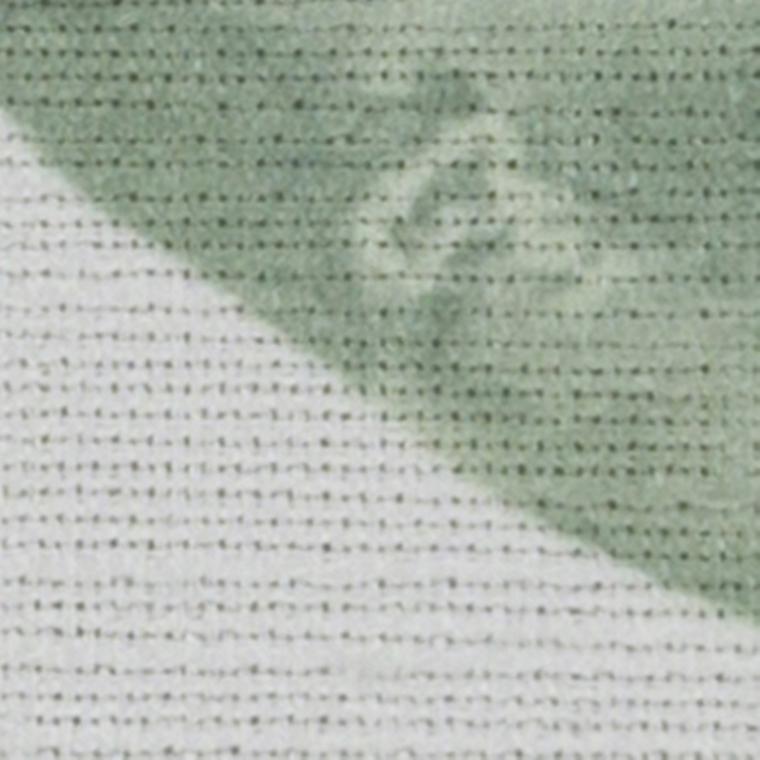 【ドレープ】SANGETSU(サンゲツ)/AC CURTAIN (ACカーテン)/AC5308