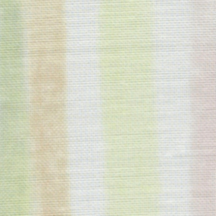 【レース】SANGETSU(サンゲツ)/AC CURTAIN (ACカーテン)/AC5310