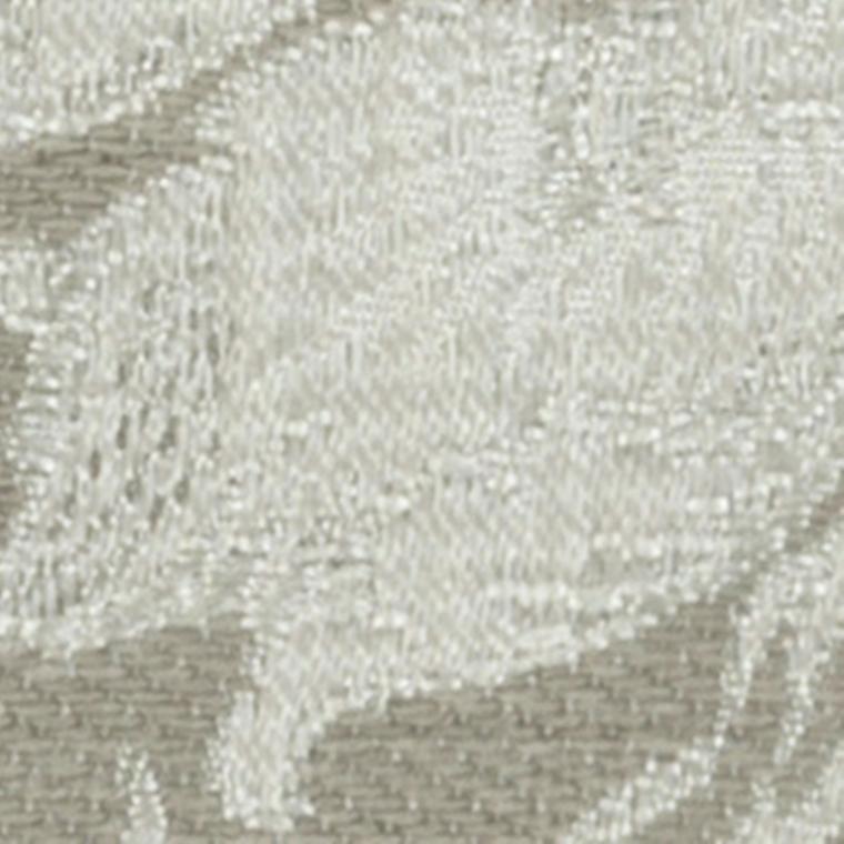 【ドレープ】SANGETSU(サンゲツ)/AC CURTAIN (ACカーテン)/AC5313