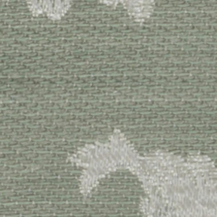 【ドレープ】SANGETSU(サンゲツ)/AC CURTAIN (ACカーテン)/AC5314