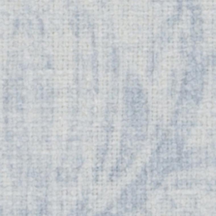 【ドレープ】SANGETSU(サンゲツ)/AC CURTAIN (ACカーテン)/AC5315