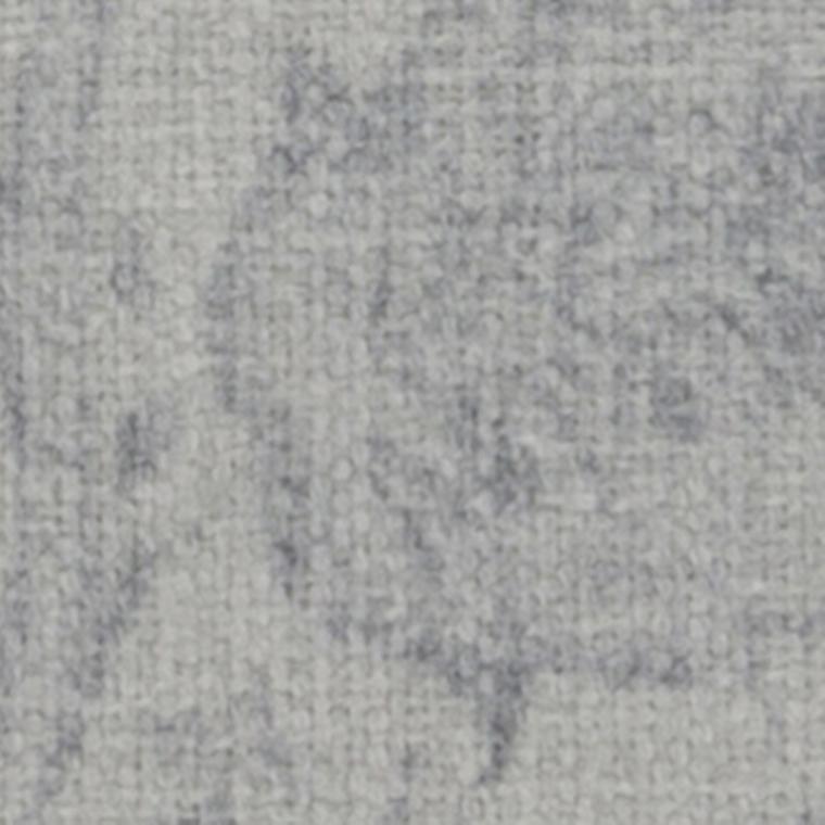 【ドレープ】SANGETSU(サンゲツ)/AC CURTAIN (ACカーテン)/AC5316