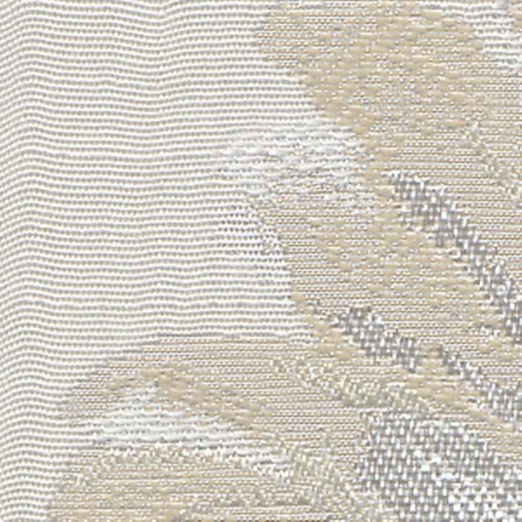 【ドレープ】SANGETSU(サンゲツ)/AC CURTAIN (ACカーテン)/AC5334
