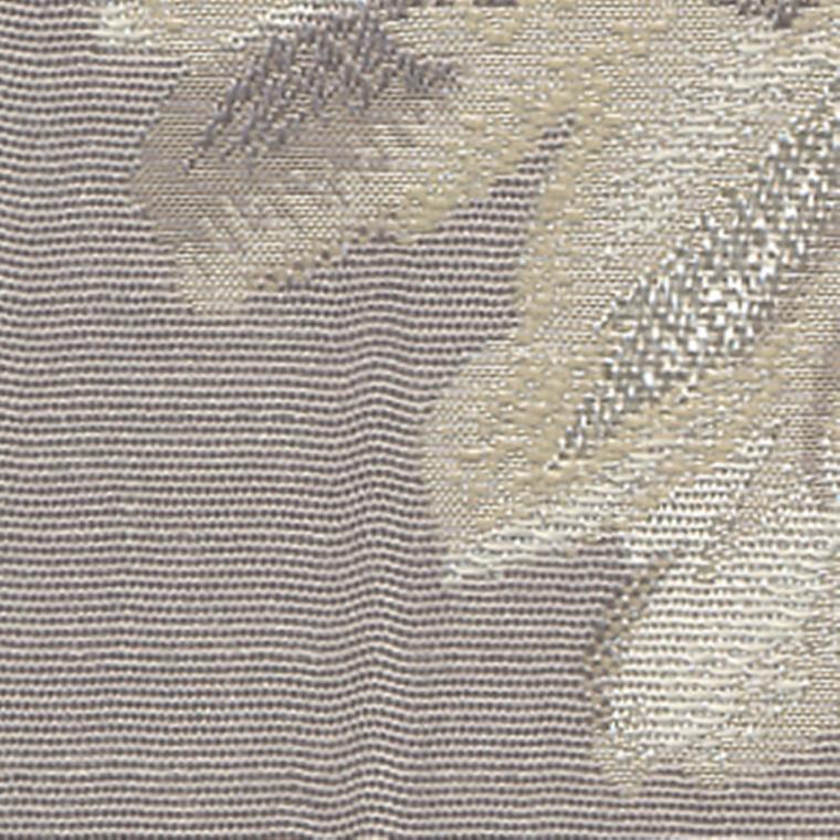 【ドレープ】SANGETSU(サンゲツ)/AC CURTAIN (ACカーテン)/AC5337