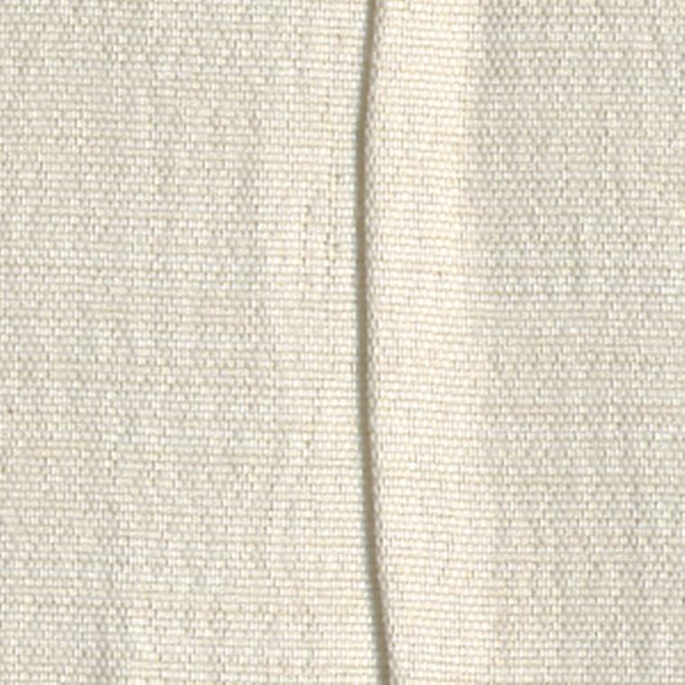 【ドレープ】SANGETSU(サンゲツ)/AC CURTAIN (ACカーテン)/AC5338