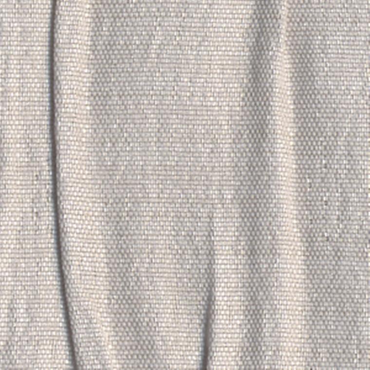 【ドレープ】SANGETSU(サンゲツ)/AC CURTAIN (ACカーテン)/AC5339