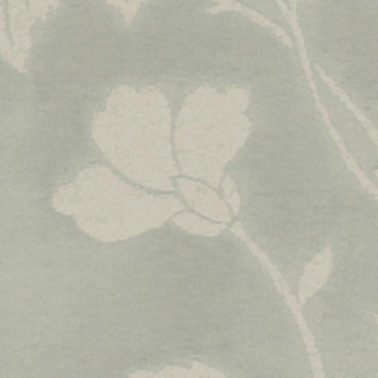 【ドレープ】SANGETSU(サンゲツ)/AC CURTAIN (ACカーテン)/AC5342