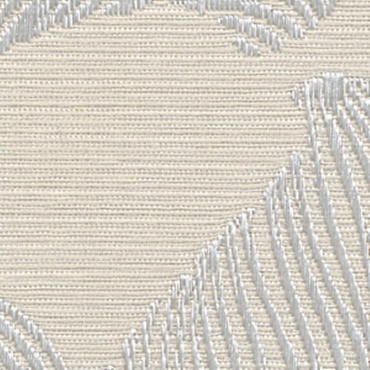 【ドレープ】SANGETSU(サンゲツ)/AC CURTAIN (ACカーテン)/AC5346