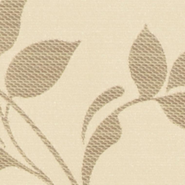 【ドレープ】SANGETSU(サンゲツ)/AC CURTAIN (ACカーテン)/AC5349
