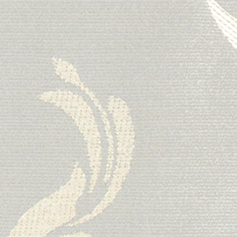 【ドレープ】SANGETSU(サンゲツ)/AC CURTAIN (ACカーテン)/AC5350
