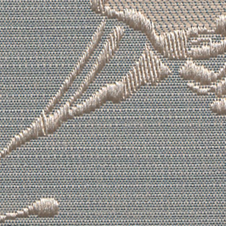 【ドレープ】SANGETSU(サンゲツ)/AC CURTAIN (ACカーテン)/AC5355