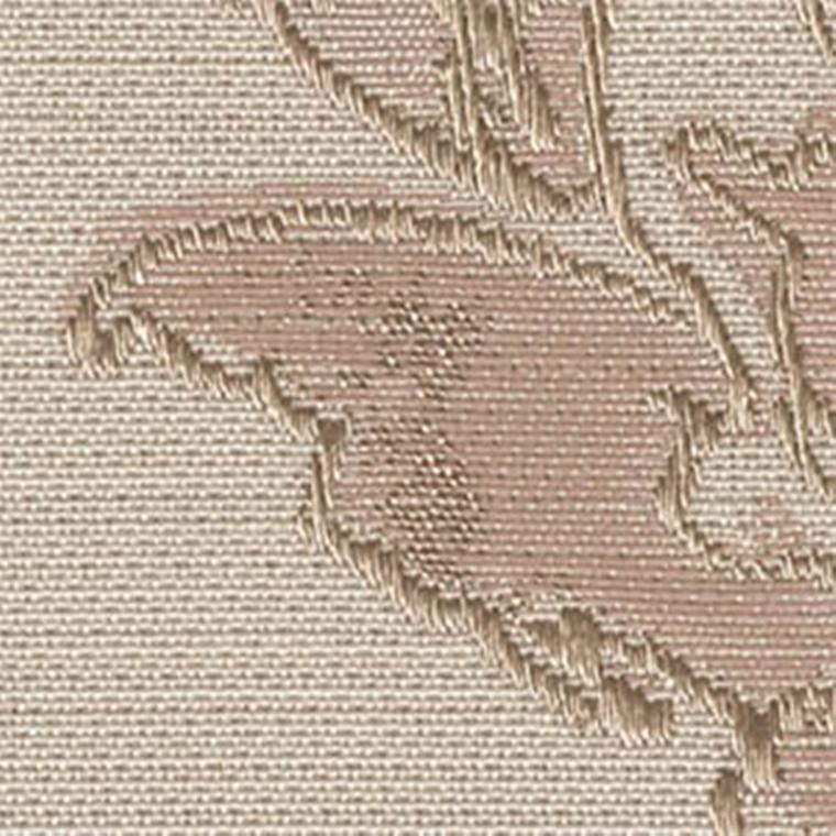 【ドレープ】SANGETSU(サンゲツ)/AC CURTAIN (ACカーテン)/AC5356