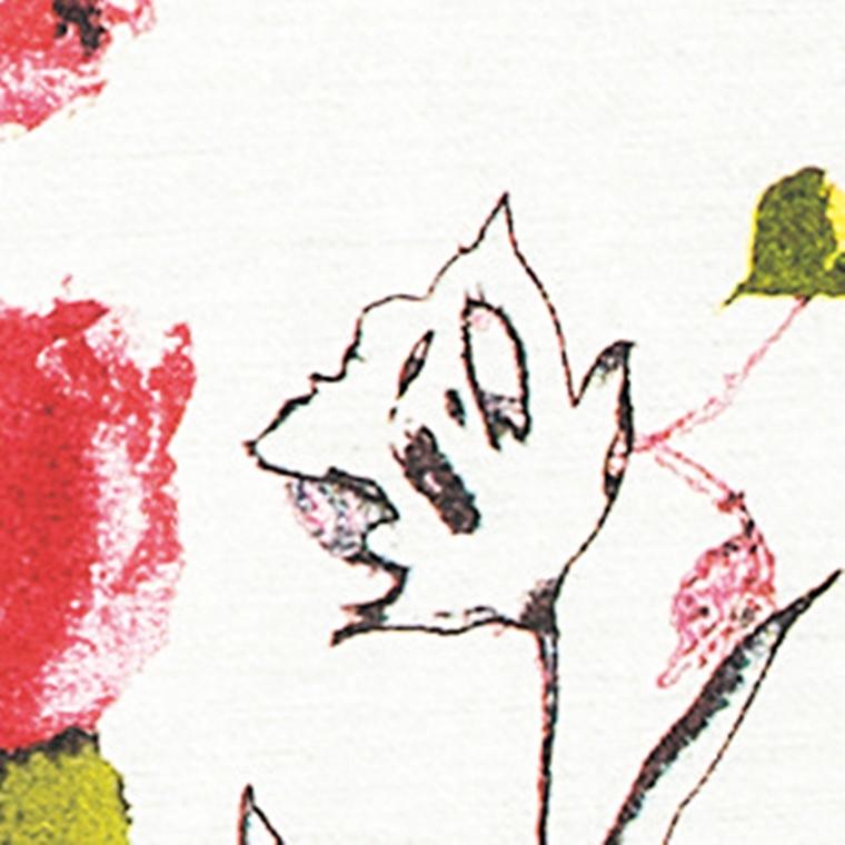 【レース】SANGETSU(サンゲツ)/AC CURTAIN (ACカーテン)/AC5359