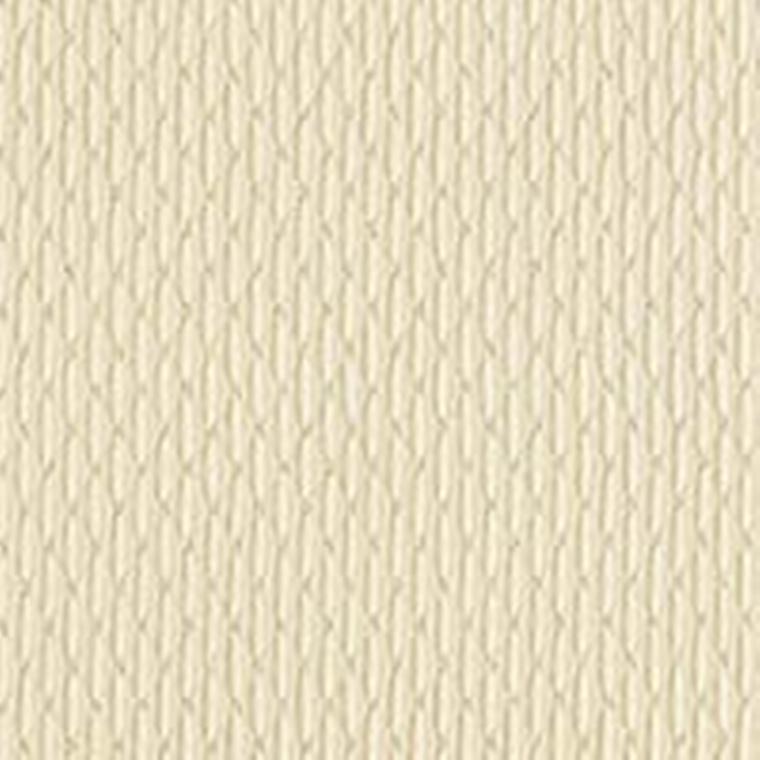 【ドレープ】SANGETSU(サンゲツ)/AC CURTAIN (ACカーテン)/AC5365
