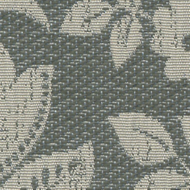 【ドレープ】SANGETSU(サンゲツ)/AC CURTAIN (ACカーテン)/AC5372