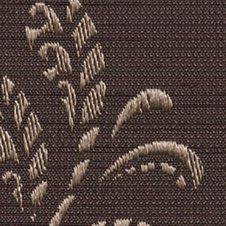 【ドレープ】SANGETSU(サンゲツ)/AC CURTAIN (ACカーテン)/AC5375