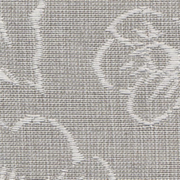 【ドレープ】SANGETSU(サンゲツ)/AC CURTAIN (ACカーテン)/AC5379